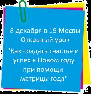 07-11